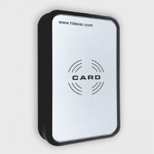 호텔용 카드리더/발급기